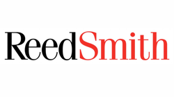 Reed Smith-logo