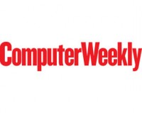 Computer Weekly