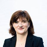 NickyMorgan