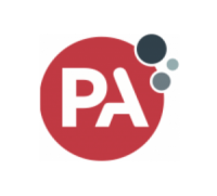 PA consulting-logo_cmyk
