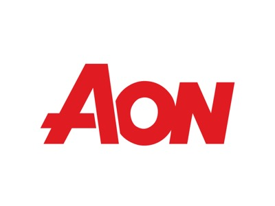 aon featured logo