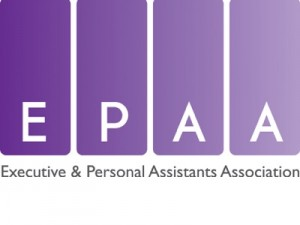 epaa featured