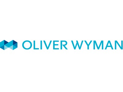 oliver-wyman-featured