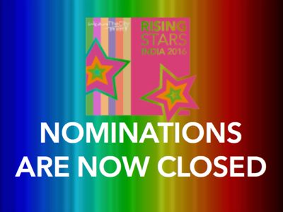 nominations-closed-rising-stars-india