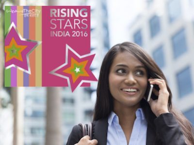 rising-star-india-awards