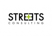 Streets Consulting