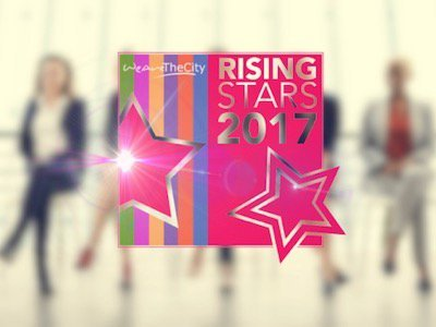 Rising-Stars-2017-Twitter-Card2-featured