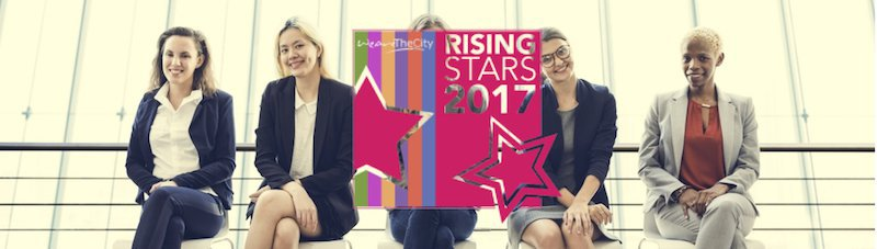 Rising-Star-2017-header