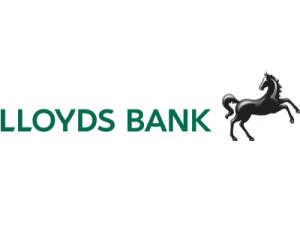 lloyds-banking-group-featured