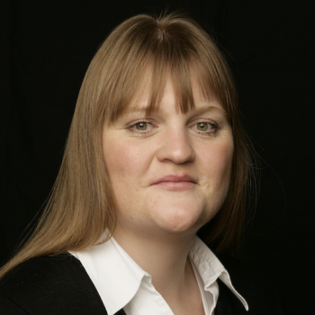 Ania Rontaler, Partner (Corporate, London), Simmons & Simmons