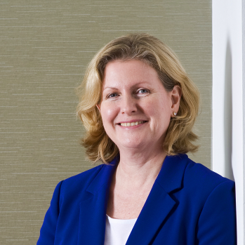 Sian Fisher, CEO, Chartered Insurance Institute copy