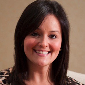 Katie McEwan, Executive Support Manager to Jacqueline Gold CBE, Ann Summers
