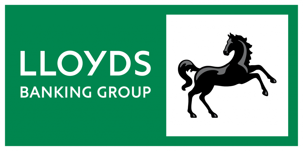 Lloyds Banking Group NEW
