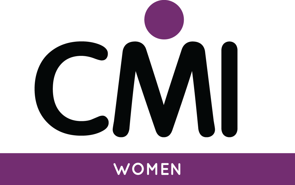 LOGO-RGB-Colour-Black-CMI-Women