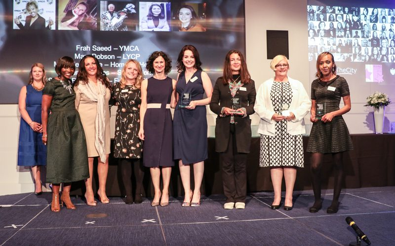 Images during The WATC Top 100 Award ceremony at Barclays , London E14 5HP, 30JUNE2016