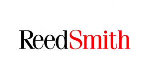 reed-smith