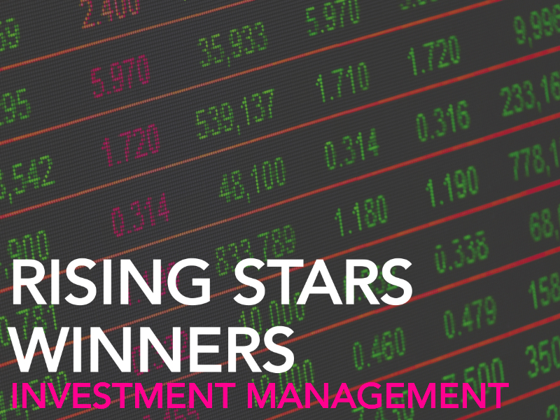 investment winners featured