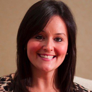 Katie McEwan | Executive Support Manager to Jacqueline Gold CBE, Ann Summers