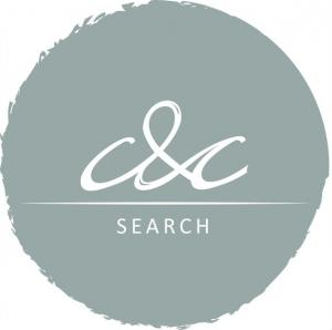 C&C Search