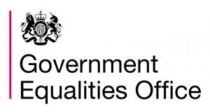 Government Equalities Office Logo JPEG[2]