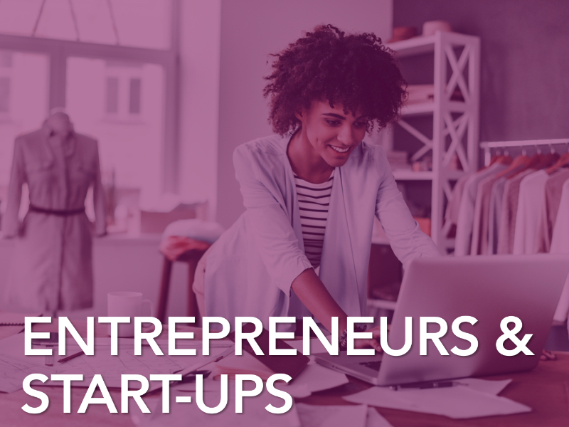 Entrepreneur FEATURED
