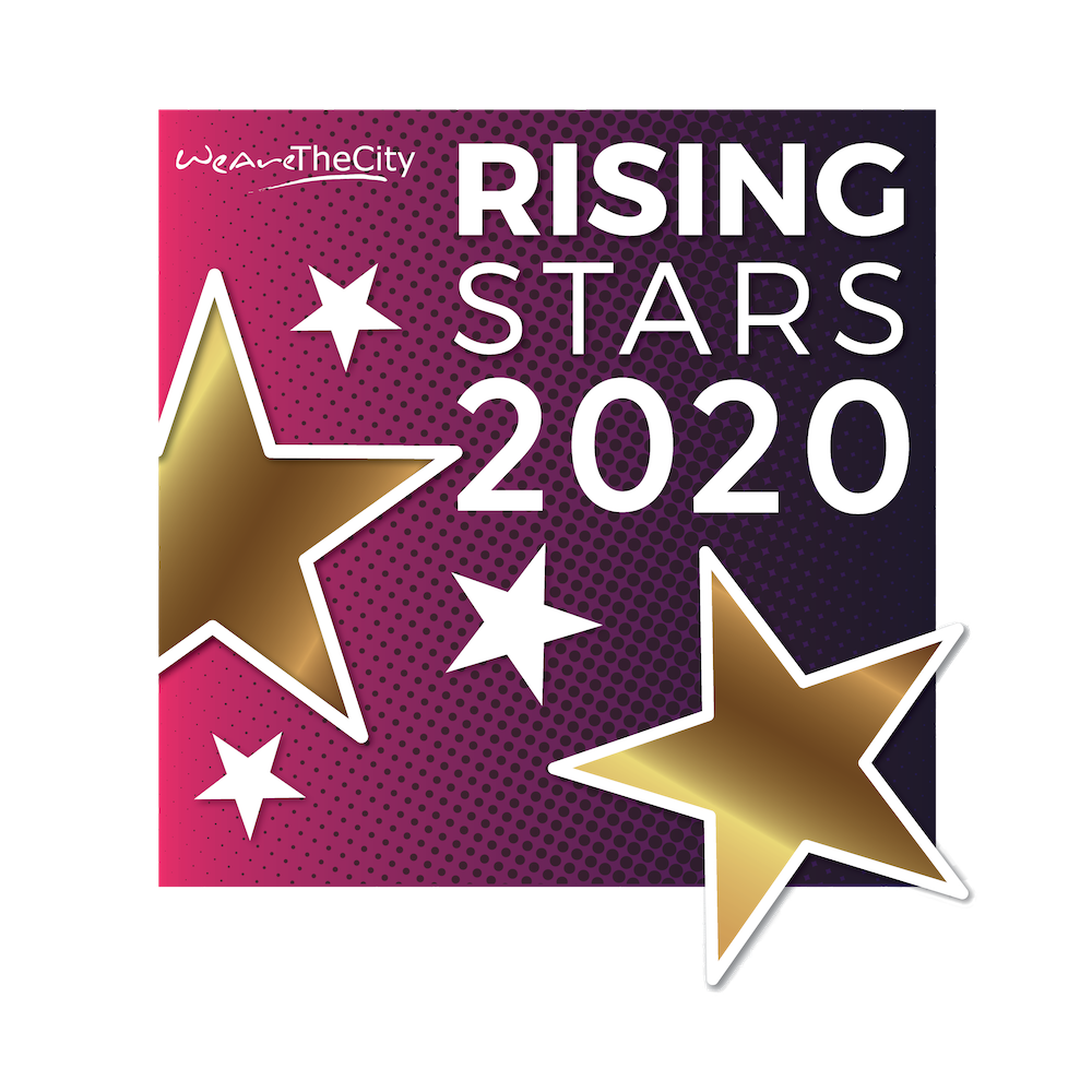 RISING-STARS-2020-transparent