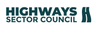 Highways Sector Council